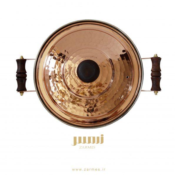 copper-pot-big-zarmes-3