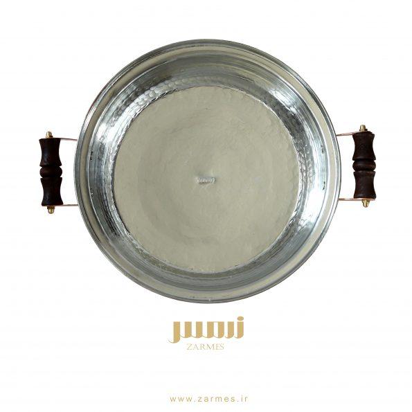 copper-pot-big-zarmes-4