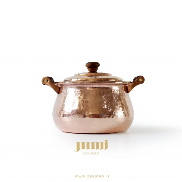 copper-pot-small-zarmes