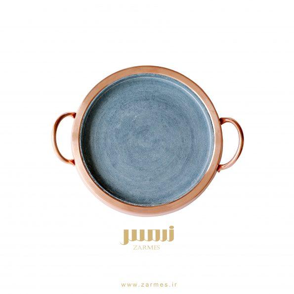 copper-stone-pan-zarmes-2