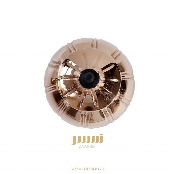 copper-suger-ball-zarme-2