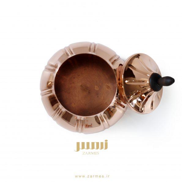 copper-suger-ball-zarme-3