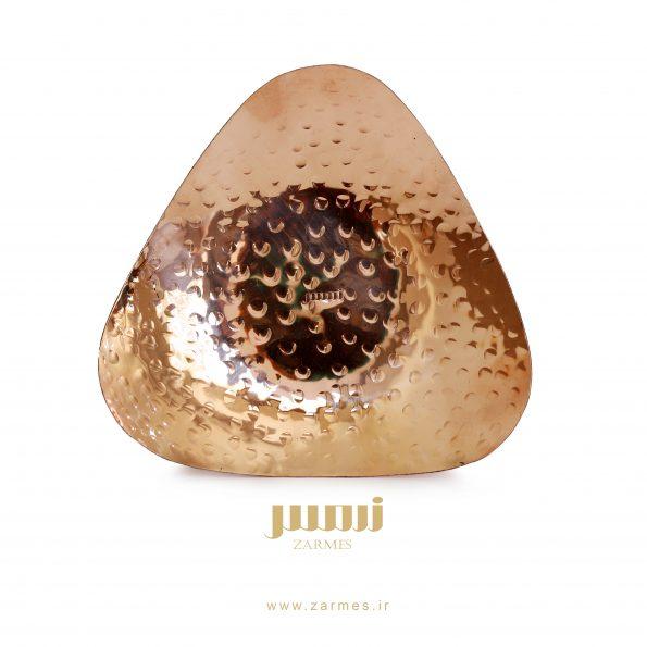 copper-trangle-plate-zarmes-1