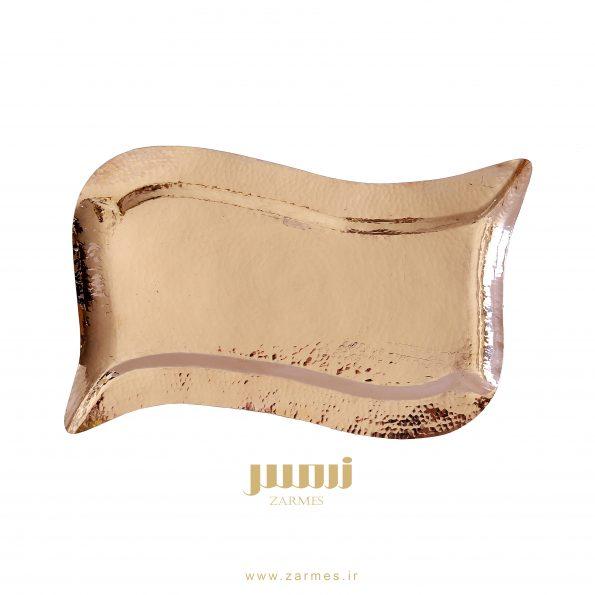 copper-tray-mordad-zarmes-2