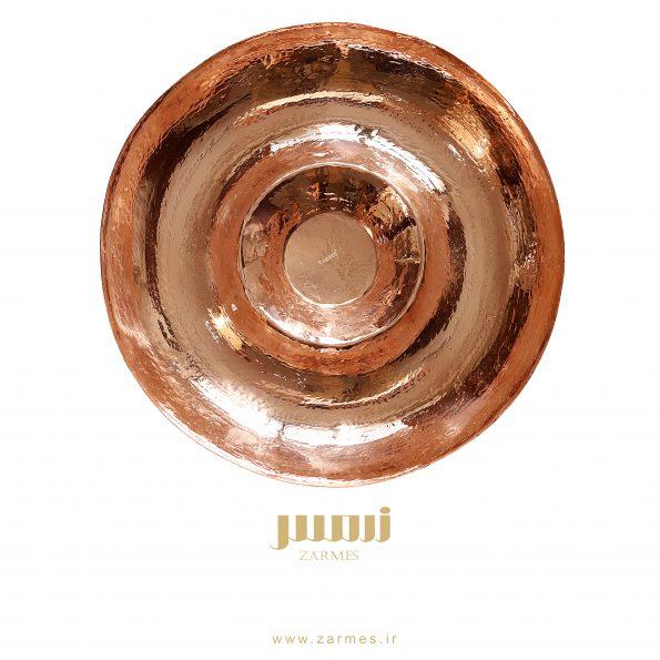 azin-ordovr-copper-zarmes-2