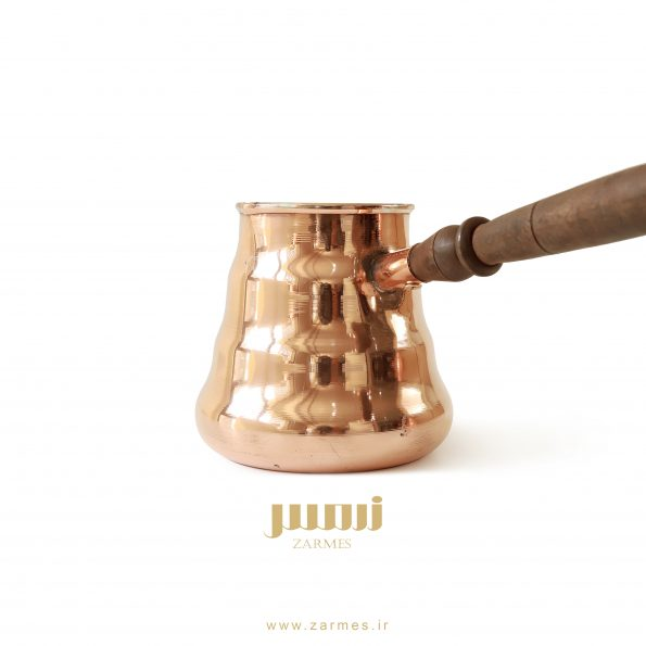 coffeepot-copper-zarmes-2