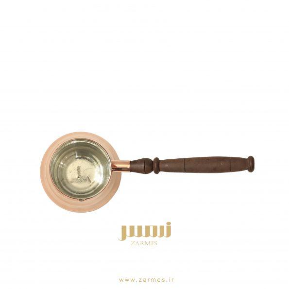 coffeepot-copper-zarmes-3