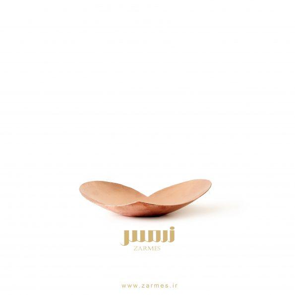 copper-heart-zarmes