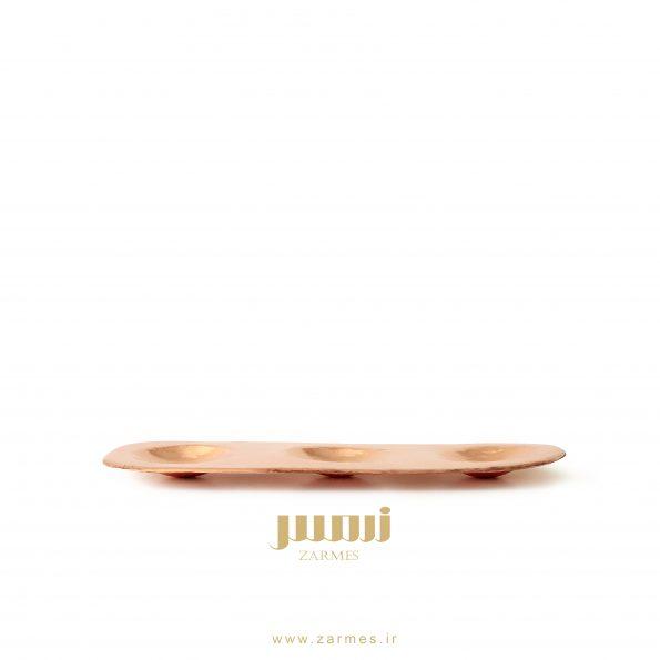 copper-ordovr-zarmes