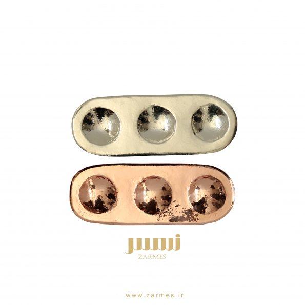 copper-ordovr-zarmes-6