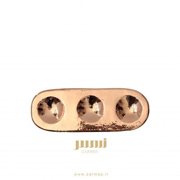 copper-ordovr-zarmes-7