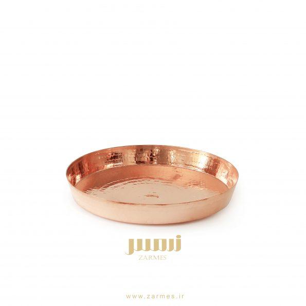 copper-round-tray-2