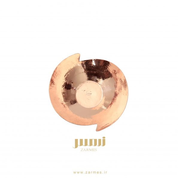 copper-tir-bowl-zarmes-5