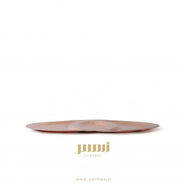 moon-copper-plate-zarmes-3