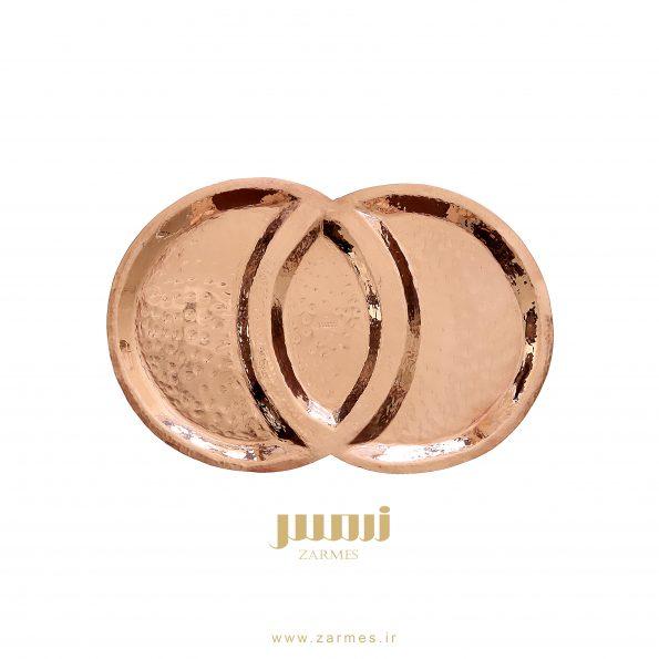 moon-copper-plate-zarmes