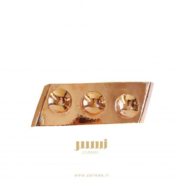 ordovr-copper-zarmes-2
