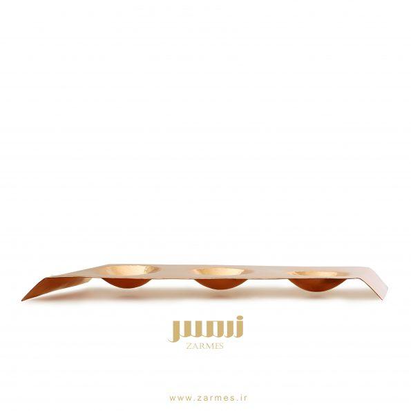 ordovr-copper-zarmes-4