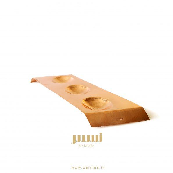 ordovr-copper-zarmes