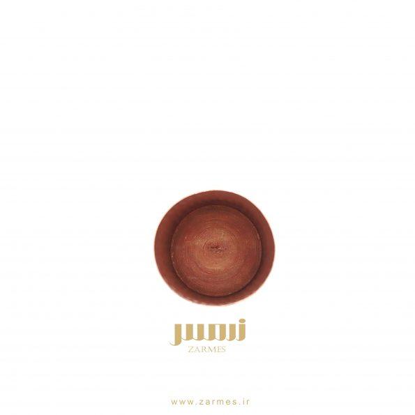 zarmes-copper-vase-2