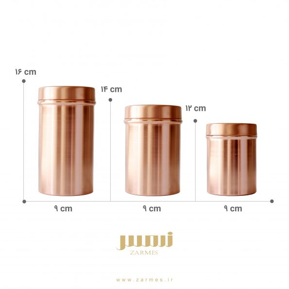 copper-bankeh-zarmes-4