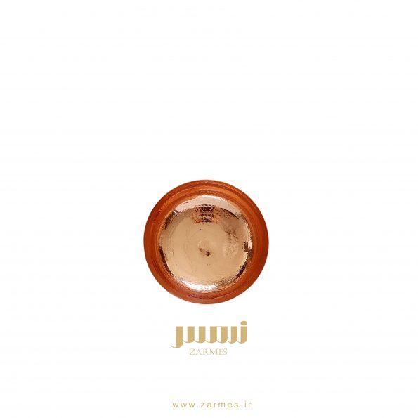copper-hammer-bowll-zarmes-2