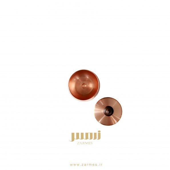 copper-sugerbowl-zarmes-3