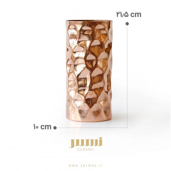 copper-kobe-vase-zarmes-2