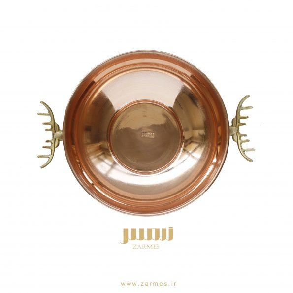 copper-deer-bowl-zarmes-2