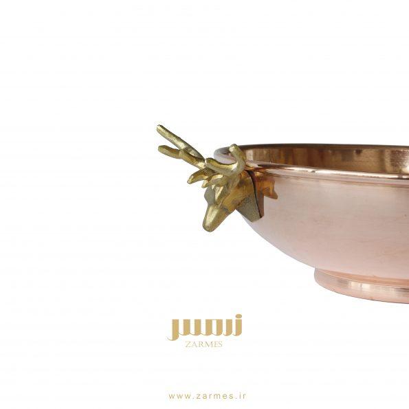 copper-deer-bowl-zarmes-4