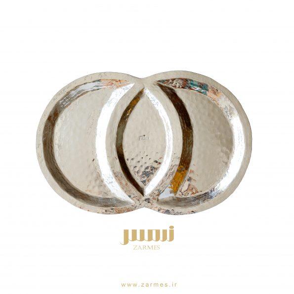copper-ordovr-moon-zarmes-3