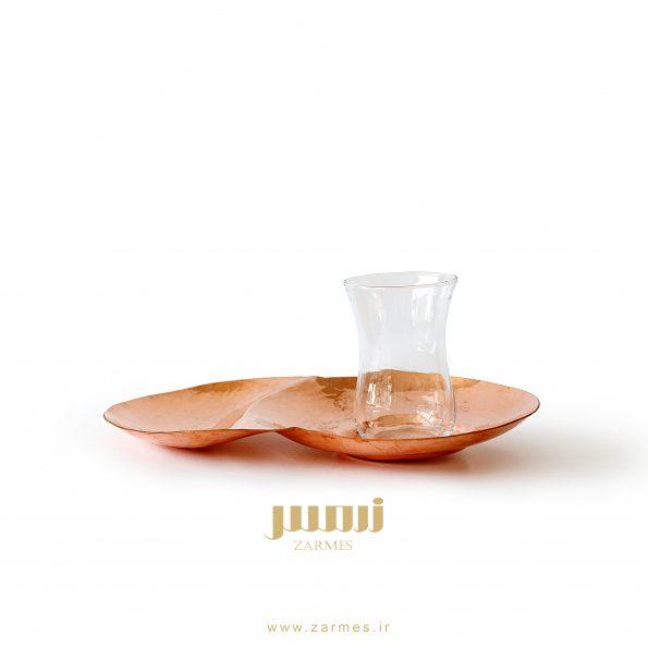 glass-lavin-zarmes-2