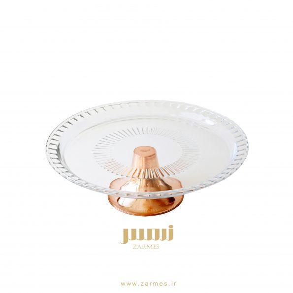 copper-glass-dish-zarmes-2