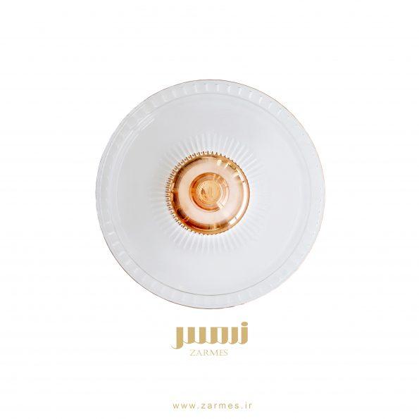 copper-glass-dish-zarmes-3
