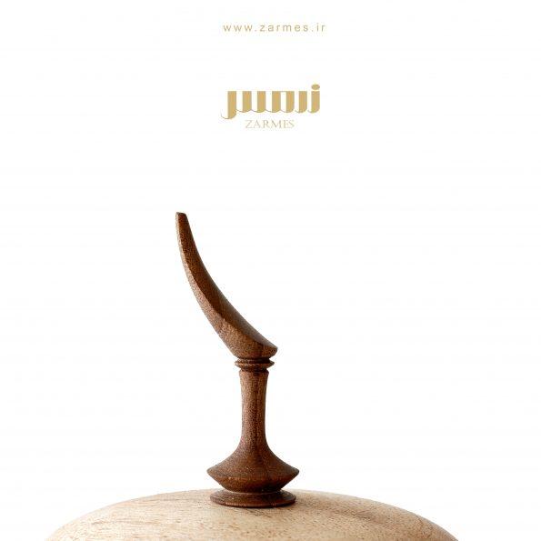 copper-wooden-sugerbal-deer-zarmes-3