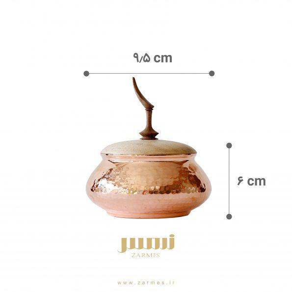 copper-wooden-sugerbal-deer-zarmes-4