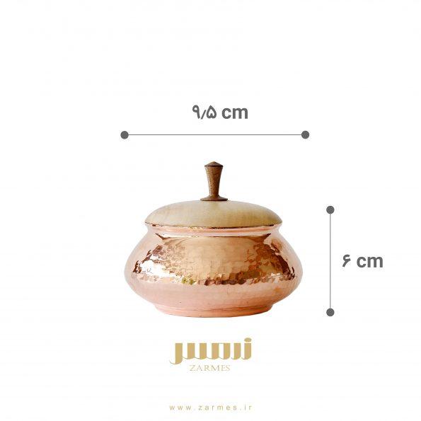 copper-wooden-sugerbal-zarmes-2