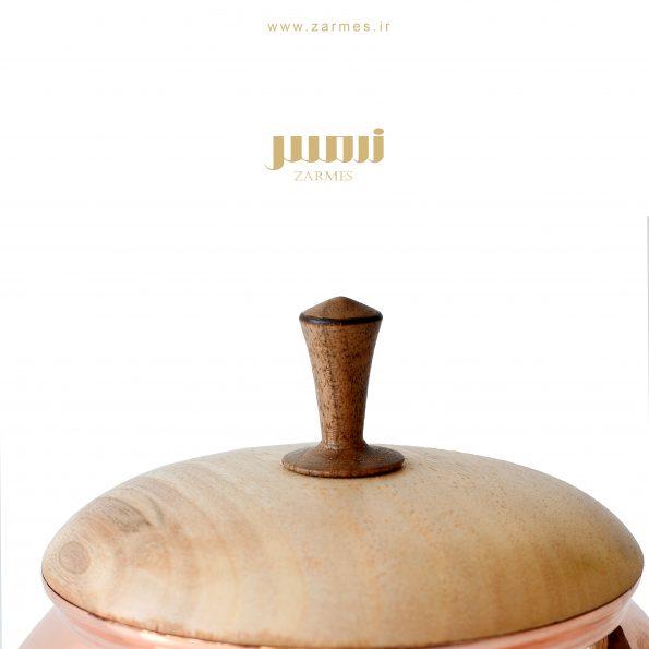 wooden-sugerbal-zarmes-3